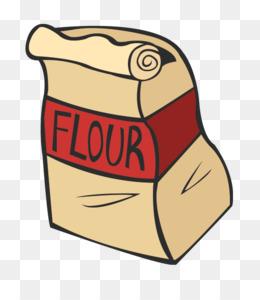 Flour Cartoon PNG and Flour Cartoon Transparent Clipart Free.