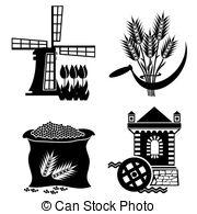 Food processing Vector Clipart Illustrations. 2,563 Food.