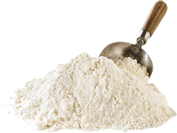 Flour PNG images free download.