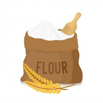 Flour Vectors, Photos and PSD files.