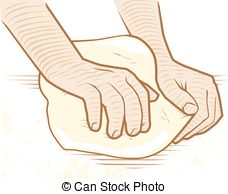 Dough Illustrations and Clipart. 8,427 Dough royalty free.