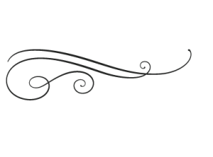 White Flourish Png (107+ images in Collection) Page 1.