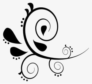 Flourish PNG & Download Transparent Flourish PNG Images for Free.