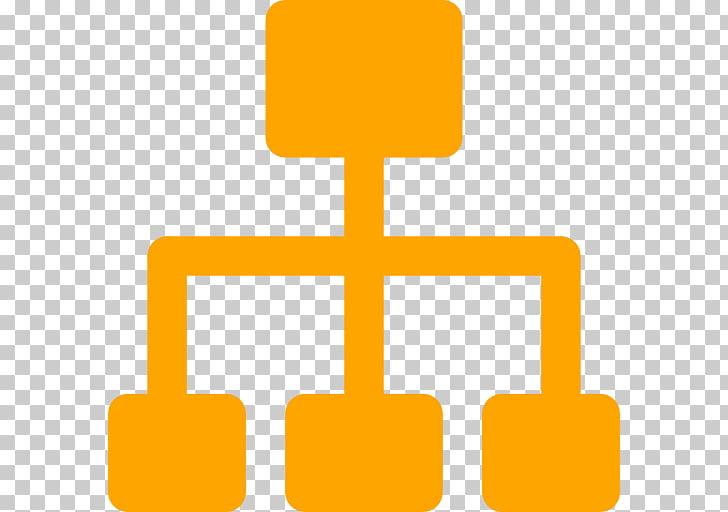 Computer Icons Flowchart Symbol , flow chart PNG clipart.