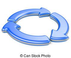 Circular flow Illustrations and Clipart. 4,690 Circular flow.