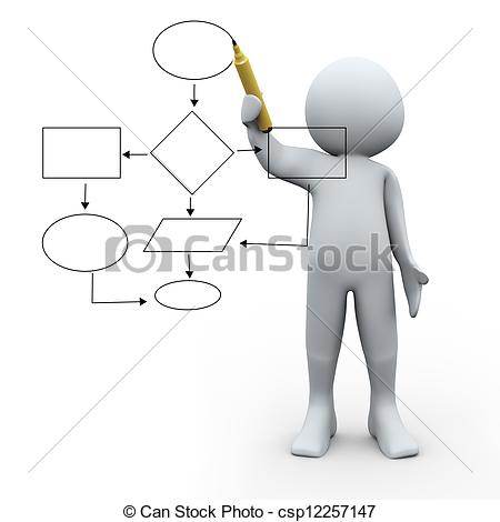Flow Stock Illustrations. 186,185 Flow clip art images and royalty.
