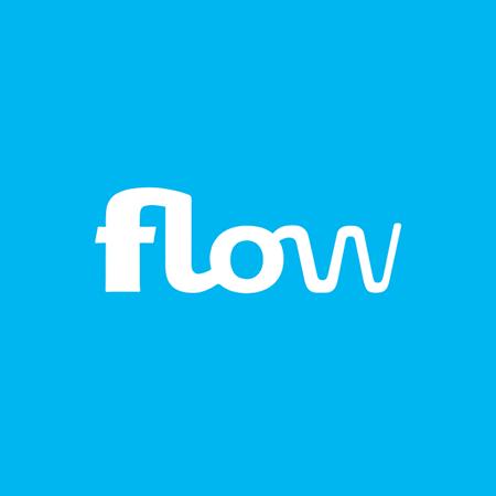 File:Flow.