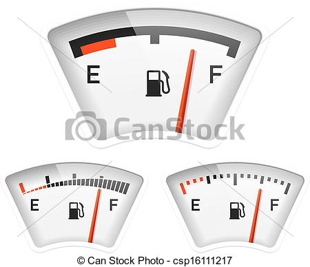Fuel flow meter Vector Clipart EPS Images. 58 Fuel flow meter clip.