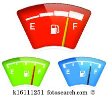 Fuel flow meter Clip Art Royalty Free. 52 fuel flow meter clipart.