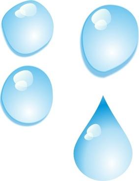 Water flow clip art free vector download (221,510 Free.