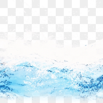 Water Flow PNG Images.