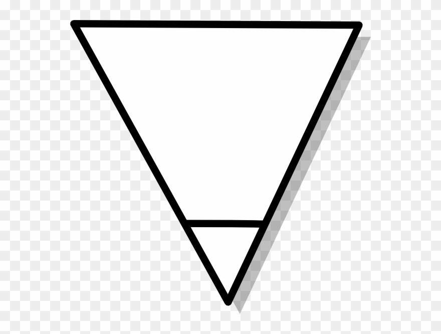 Free Vector Flowchart Symbols Clip Art.