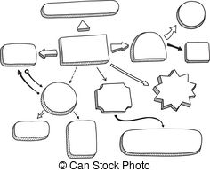 Flowchart Stock Illustrations. 8,654 Flowchart clip art images and.