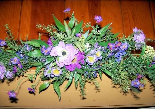 Public domain flower arrangement free stock photos download.