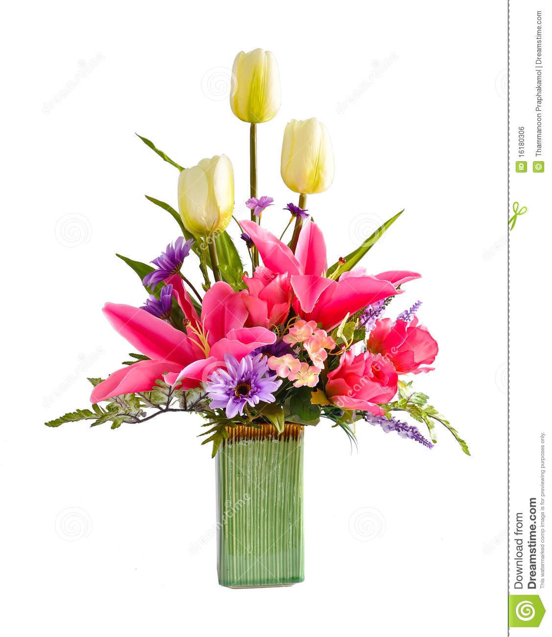 Free Flower Arrangement Pictures.