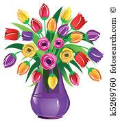 Flower arranging Clipart EPS Images. 4,162 flower arranging clip.
