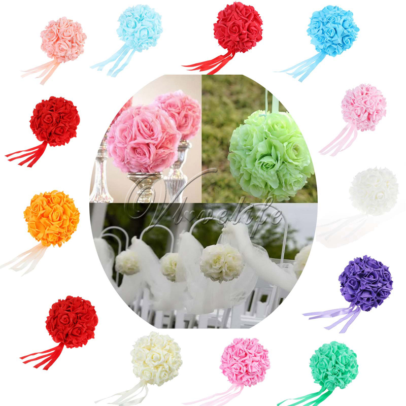 Compare Prices on Flower Ball Centerpieces.