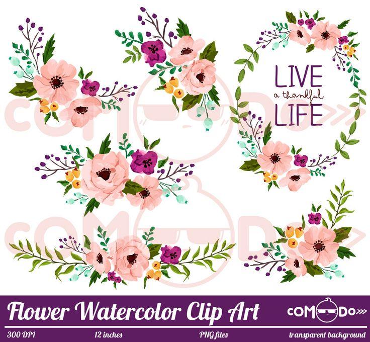 1000+ images about Clip Art on Pinterest.