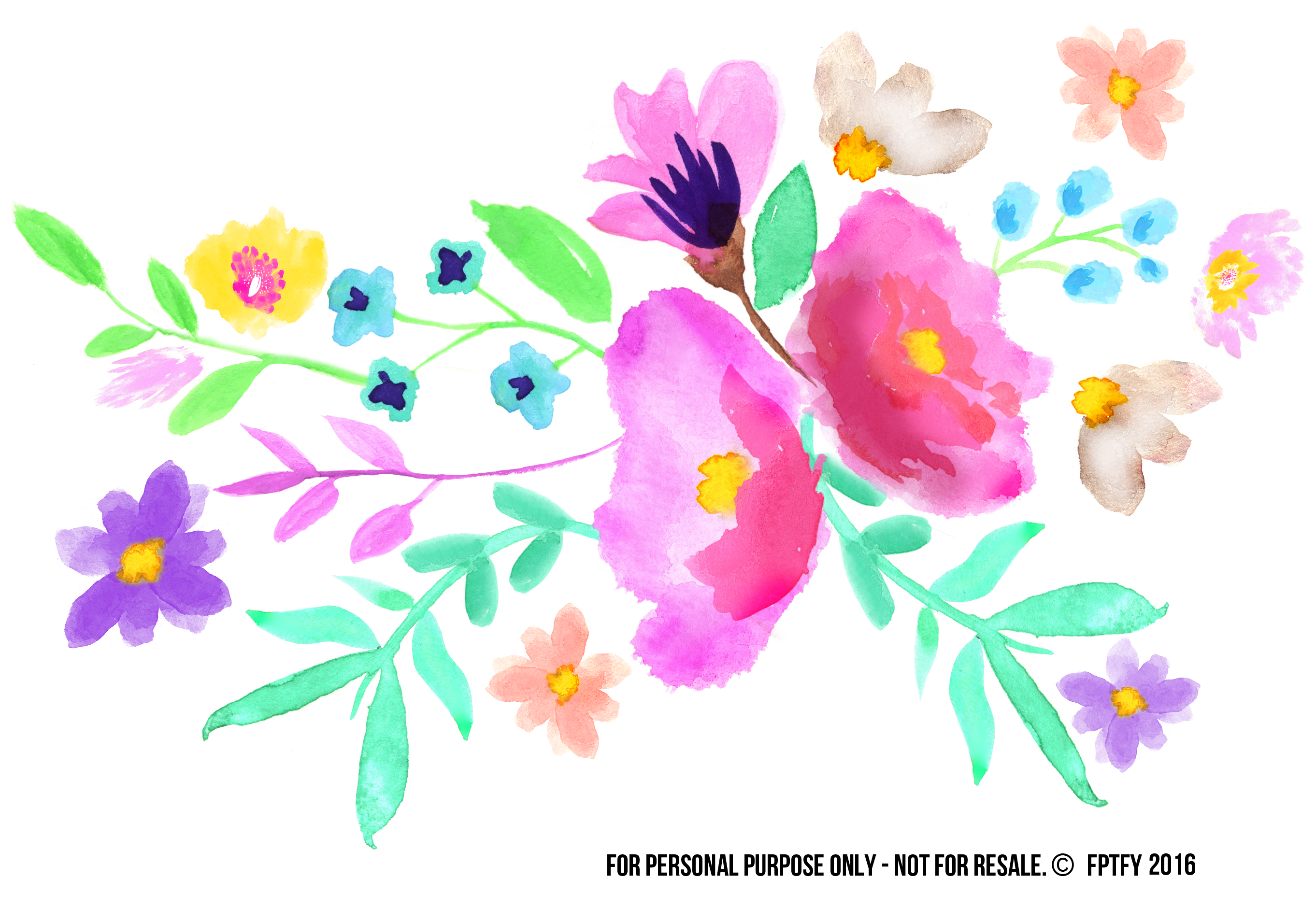 Bar clipart flower, Bar flower Transparent FREE for download.
