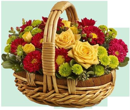 Large_Transparent_Flower_Basket_Clipart.png?m=1380664800.