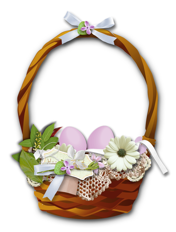 Easter_Flower_Basket_Clipart.png?m=1362178800.