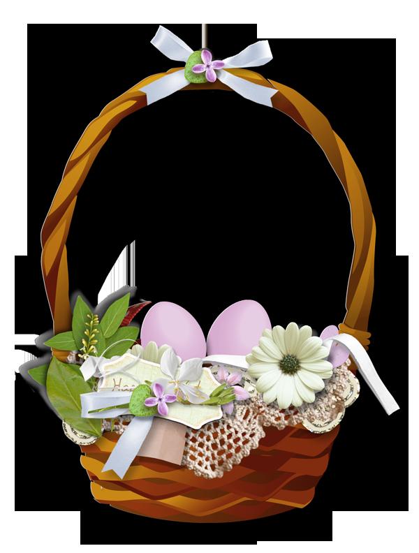 Easter_Flower_Basket_Clipart.png?m=1362178800.