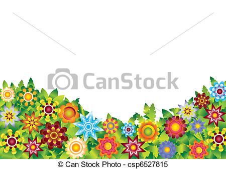 Garden Clipart and Stock Illustrations. 212,065 Garden vector EPS.