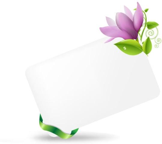 Flower border clip art free vector download (210,730 Free vector.