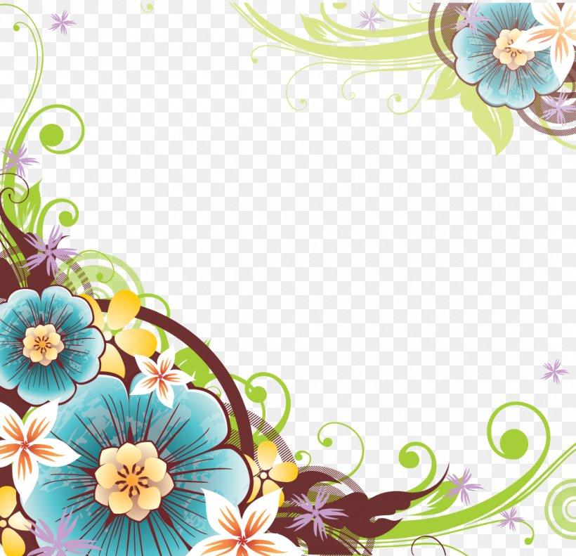 Flower Clip Art, PNG, 1076x1039px, Flower, Document, Flora.