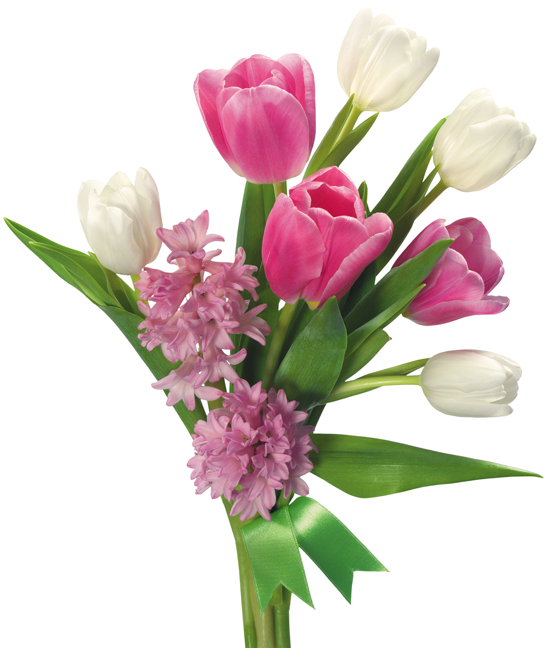 Free Flower Bouquet Transparent Background, Download Free.