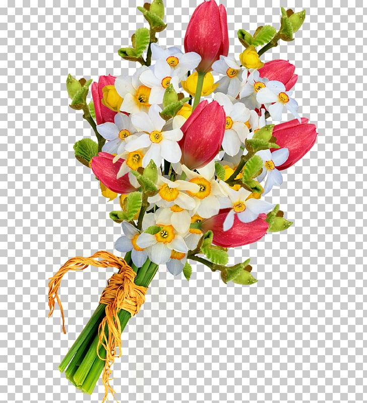 Flower bouquet , Bouquet flowers PNG clipart.