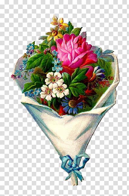 Flower Bouquets s, flower bouquet illustration transparent.