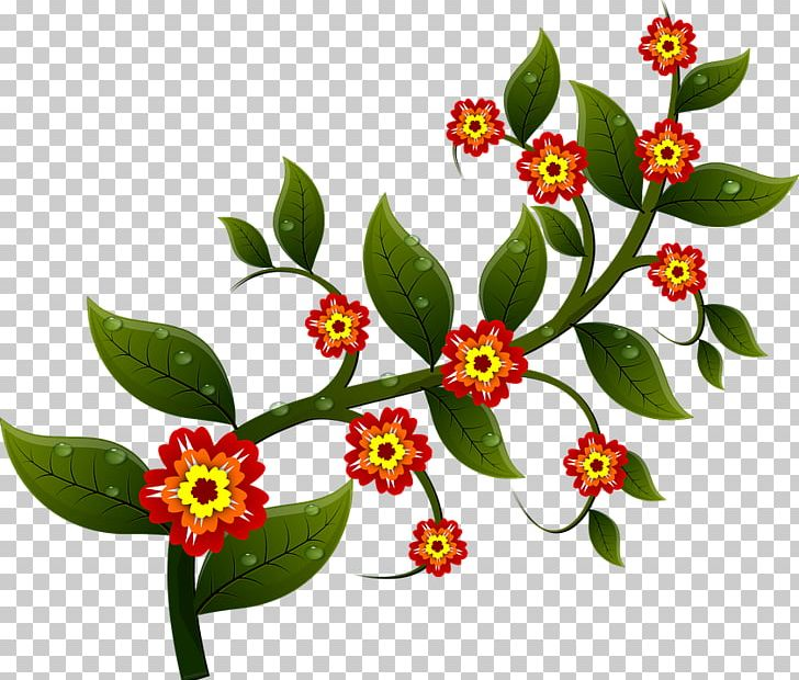 Flower Branch PNG, Clipart, Branch, Drawing, Flora, Flower.