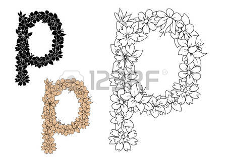 47,775 Flower Bud Stock Vector Illustration And Royalty Free.