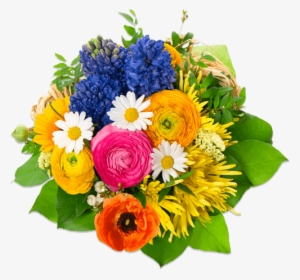 Flower Bouquet PNG & Download Transparent Flower Bouquet PNG Images.