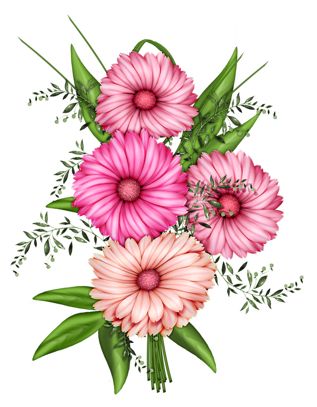 Pin by Digital Design on flowers.
