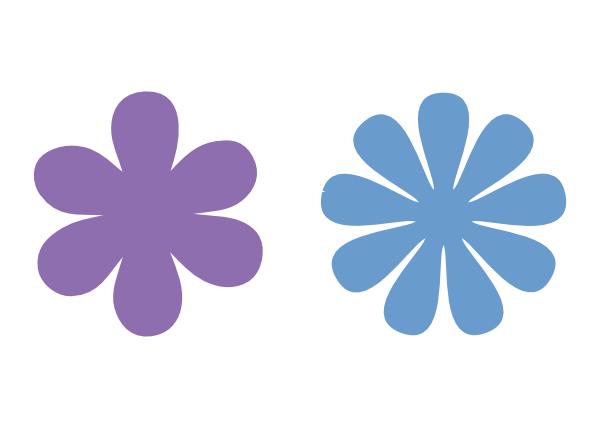 Free Flower Svg, Download Free Clip Art, Free Clip Art on.