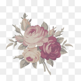 Tumblr Flowers PNG and Tumblr Flowers Transparent Clipart.