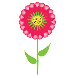 Flower Stem Clipart Vector Images (over 200).