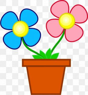 Flower Free Content Clip Art, PNG, 600x582px, Flower, Area.