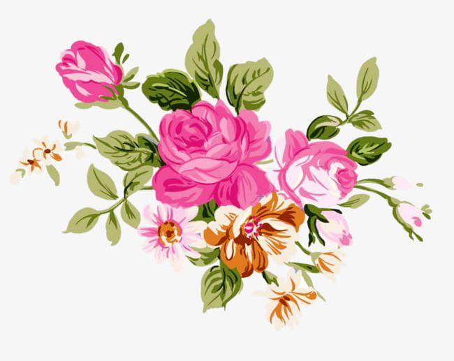 Rose Cluster PNG, Clipart, Cluster, Cluster Clipart, Flower.