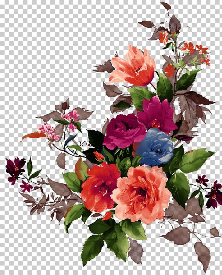 Flower Raceme Euclidean Computer file, flowers,Flower.