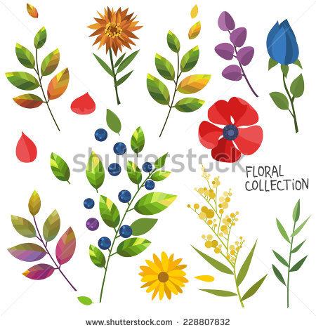 "herbal Plants"" Stock Photos, Royalty."