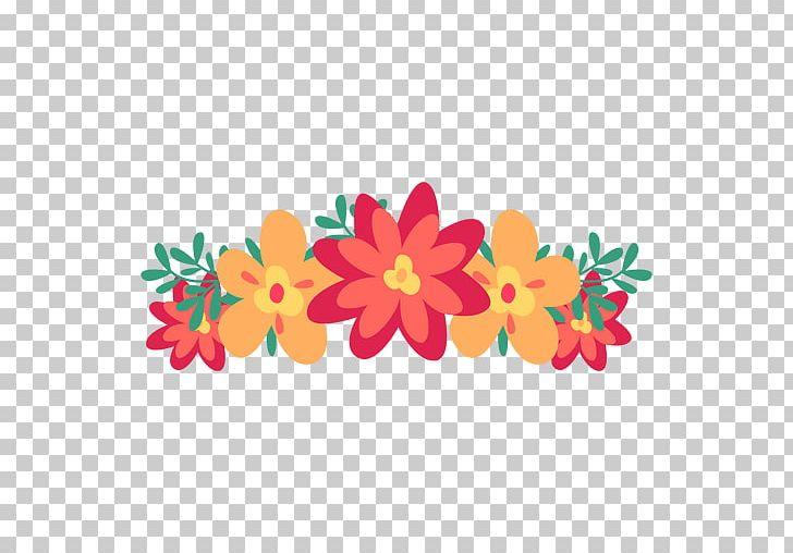 Wreath Flower Crown PNG, Clipart, Blue, Blue Rose, Clip Art.