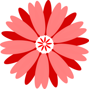 Designs Flower Clip Art Download.