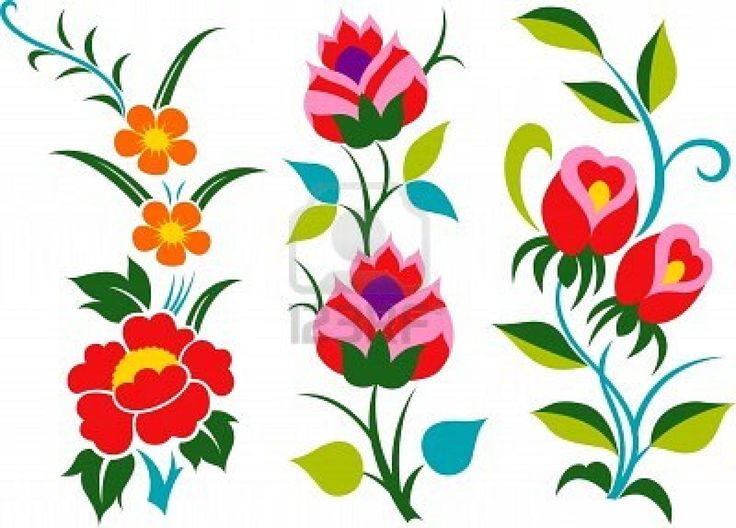 25+ best ideas about Flower Border Clipart on Pinterest.