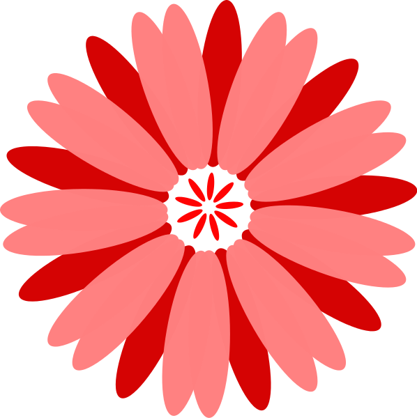 Free Flower Designs Pictures, Download Free Clip Art, Free.
