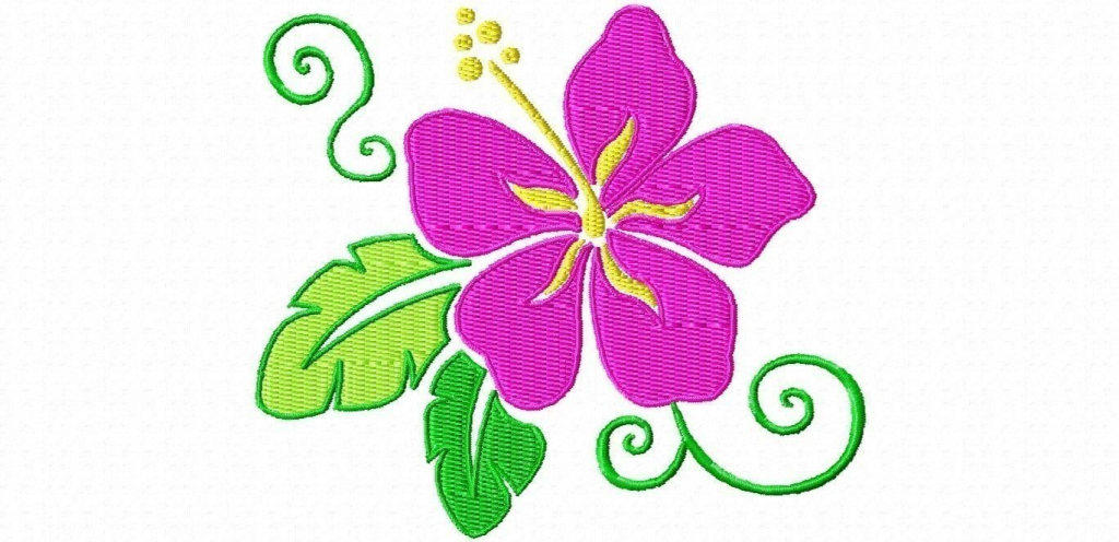 Flower Design Clipart at GetDrawings.com.