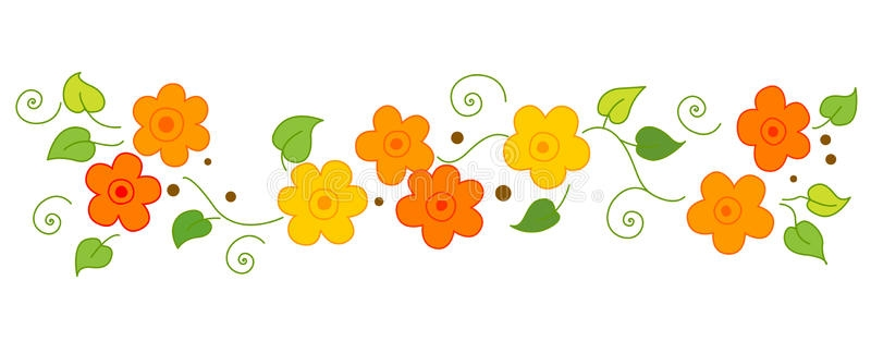 1356 Divider free clipart.