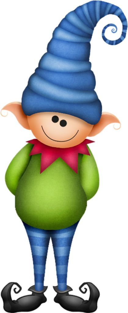 1000+ images about Christmas Elves on Pinterest.